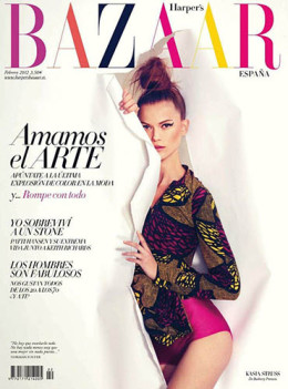 HarpersBazaar-spain-february-2012-1